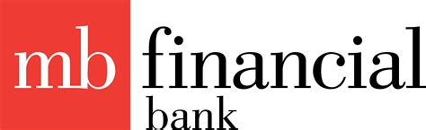 Furniture Donation From Mb Financial Bank