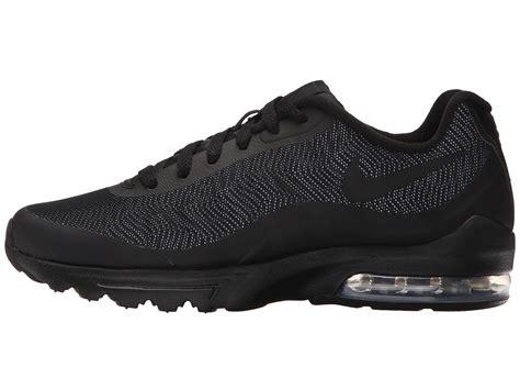 Sneakers Adidas Premium Black nike air max invigor premium in black lyst