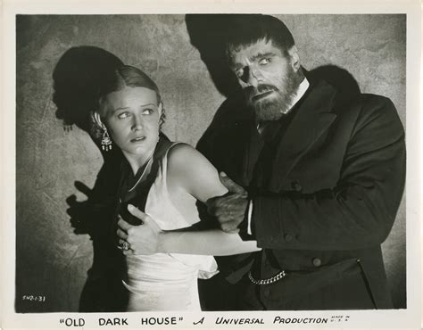 the old dark house 1932 thirty hertz rumble page 3 of 57 a bl g about classic and not so classic movies