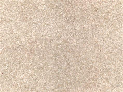 Studio Apartments Ideas 8 carpet texture seamless hobbylobbys info