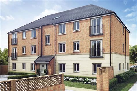 taylor wimpey 2 bedroom homes the apartments taylor wimpey