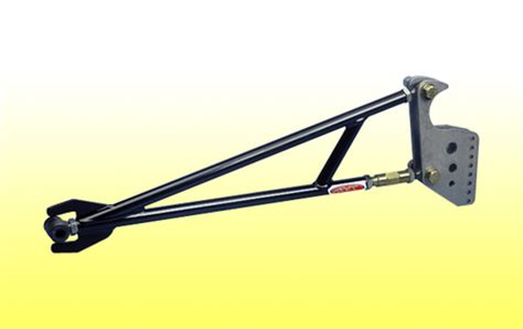 Promo Bar Laser 22inch Laser Tip Guide Bar 22k100063 Motoyama a r t series ladder bars