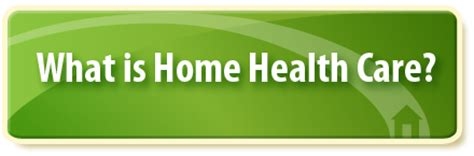 complete home health care provides home health care in