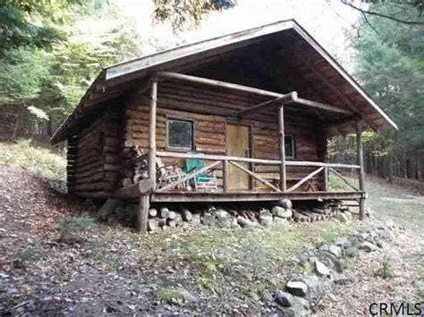 one room cottages 1 bedroom cabin floor plans one room log cabin one room