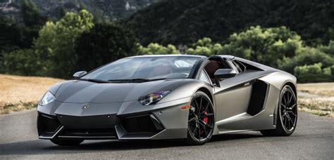 Lamborghini Veneno Mpg Lamborghini Mpg Pictures Inspirational Pictures