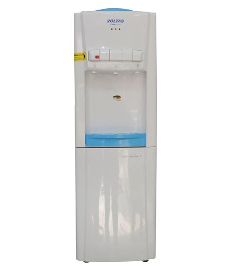 Water Dispenser Voltas Mini Magic voltas 3 8 ltrs mini magic plus f water purifiers price in