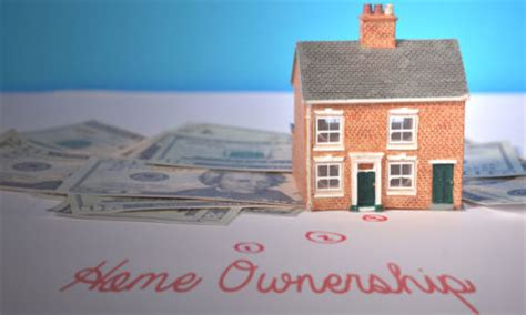 How A Big House Can Become Your Financial Prison Investmentzen
