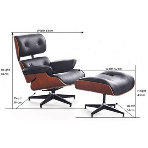best reproduction eames lounge chair eames replica lounge chair ajm commercial interiorsajm