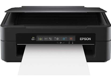 epson expression home xp 235 c11ce64401 print colour