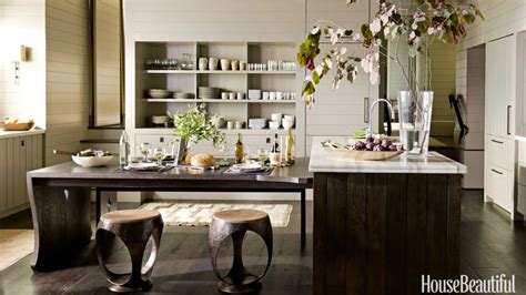 amazing kitchen remodels interior design kitchens home design