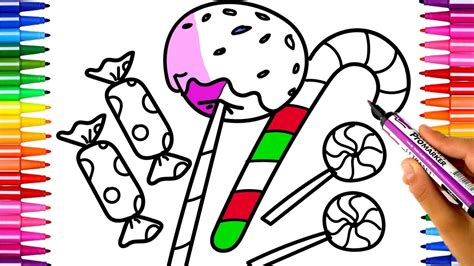 images to draw how to draw drawing and coloring pages how to