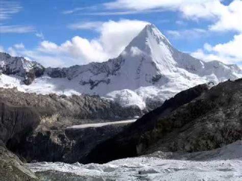 imagenes naturales del peru paisajes de peru paisajes peruanos fotos bellas youtube