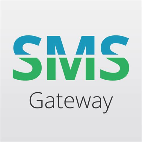 mobile sms gateway sms gateway gps software and trackers gpswox