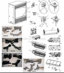 majestic gas fireplace wiring diagram fireplaces majestic wiring diagram