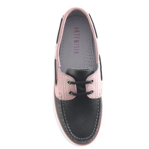 boat shoes kate middleton best 25 black boat shoes ideas on pinterest kate