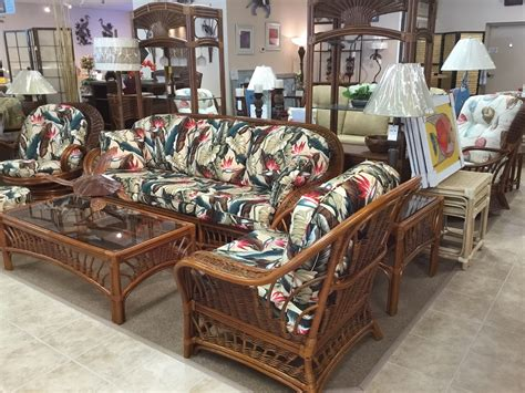 100 furniture stores melbourne fl furniture store