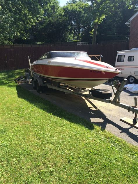 pontoon boats for sale craigslist pa bayliner boats for sale in lancaster pa used boats on