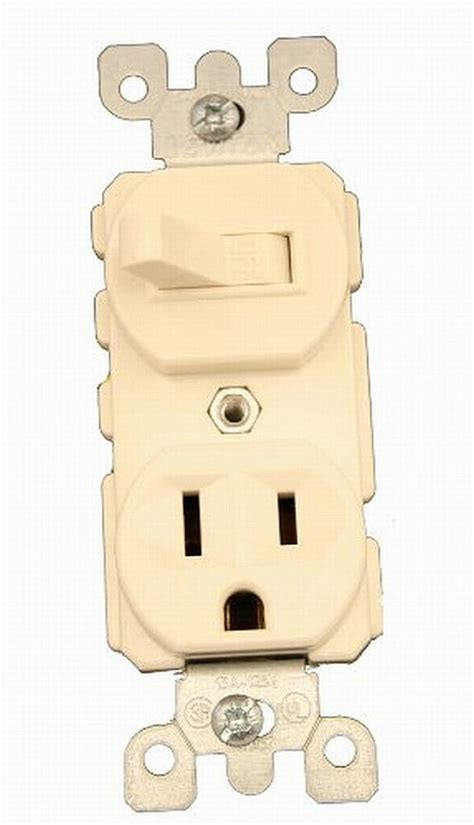 leviton t5225 ts 15 120 volt toggle switch and ter