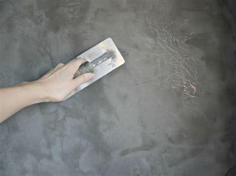 Beton Cire Verf by Original Marrakech Verf Tadelakt Betonlook Paint