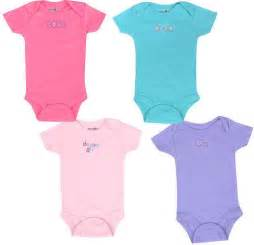 In baby clothing discount shopping guide cheap baby clothes