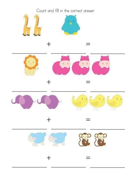 printable subtraction games for kindergarten kindergarten subtraction free printable worksheets