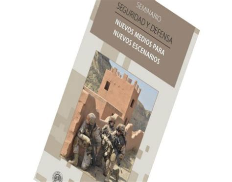 librerias diego marin librer 237 a universitaria universidad de almeria diego