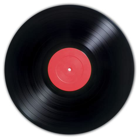 How Do You Find A Record Hey Record Enthusiasts Recordings And Sale Bloglander