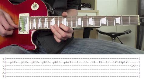 by the sword by slash solo lesson with tabs guns n rosesguns n by the sword by slash solo lesson with tabs youtube