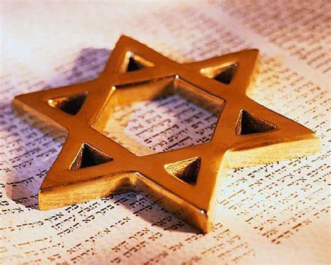 imagenes estrella judia la estrella de david s 237 mbolo de jes 250 s de nazareth
