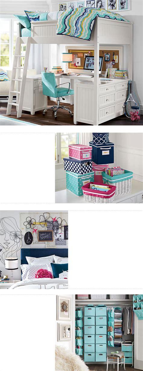 create your own room create your own room pbteen chelsea platform bed pbteen