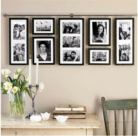 tips for hanging pictures posterrahmen und fotorahmen collage f 252 r ihre pers 246 nliche