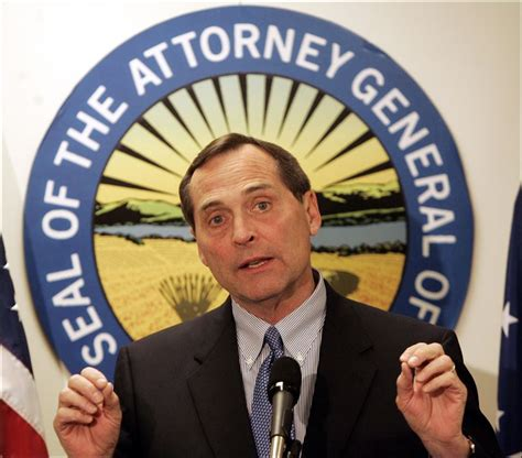 Ohio Attorney General Search In Search Of Justice In A Broken System Toledo Blade