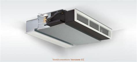 ventilconvettori a soffitto bramato ferramenta lecce categoria quot radiatori e