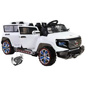 Electric Car For Toddlers Buy Electric Cars Childs Battery Powered Ride On Toys