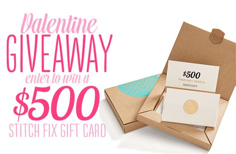 500 stitch fix gift card giveaway safari with sarah - Safari Gift Card Giveaway