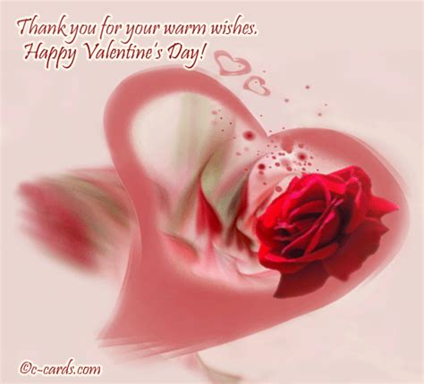 123 greetings for valentines day thanks free thank you ecards greeting cards