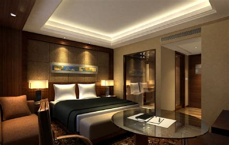 suspended ceiling bedroom ideas of suspended drop ceiling decor for your home virily