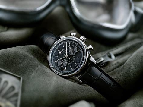 best looking watches for 2014 ealuxe