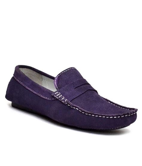 zoot24 purple formal shoes price in india buy zoot24