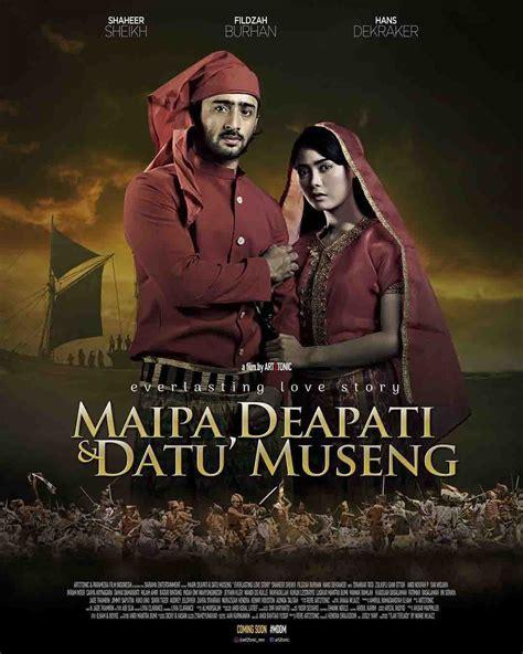 film action indonesia 2018 download film maipa deapati datu museng 2018 web dl