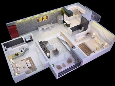 bedroom floor plans home design decorating
