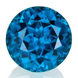 what is december s birthstone color new 580 birthstones for december birth stones