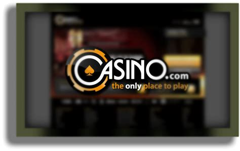 Las Vegas Weekly Giveaways - classic weekly draws are back thanks to casino com