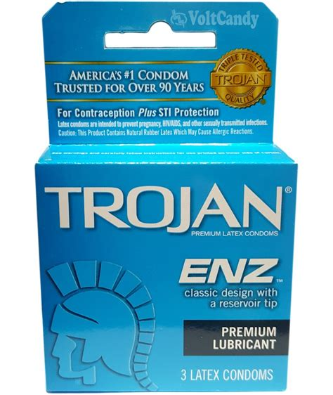 Shelf Of Condoms by 77 What Is The Shelf Of A New Wholesale Discount Shelf For