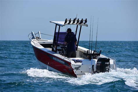 aluminum fishing boat size 615wr plate aluminium fishing boat bar crusher boats