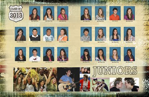 high school yearbook layout designs awesome school yearbook design ideas gallery interior