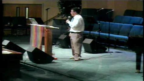 Predicas Rompiendo Limites 47 Youtube | predica quot rompiendo limites quot 3 7 youtube