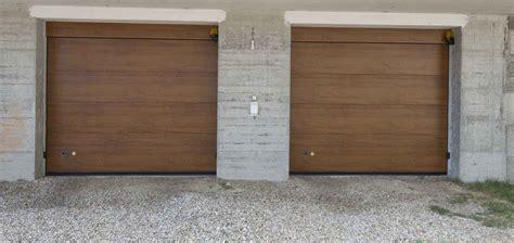 portoni sezionali per garage portoni sezionali per garage asti alba alessandria oma