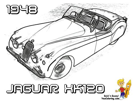 jaguar cars coloring pages 2015 jaguar car coloring pages coloring pages