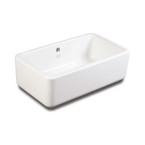keramik spülbecken küche k 252 che keramik waschbecken k 252 che keramik waschbecken
